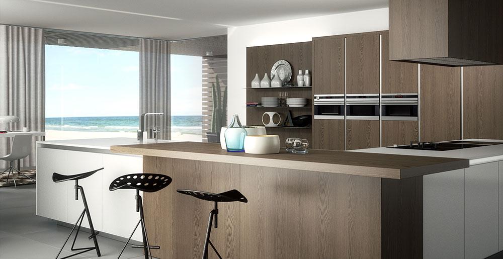 estudibasic-3d-render-de-cocinas-modernas