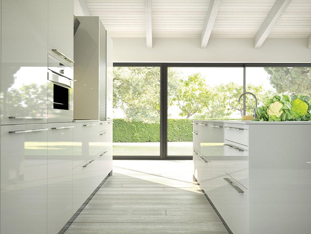 estudibasic-muebles-de-cocina-3d