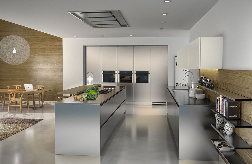 estudibasic-render-3d-cocinas