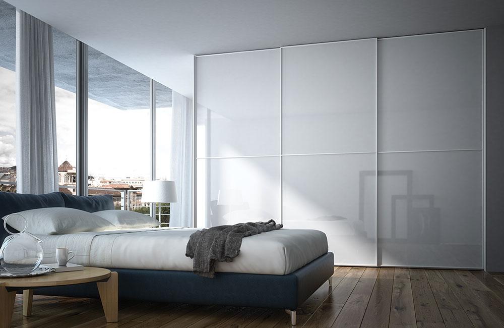 renders de habitaciones para armarios 3d estudibasic