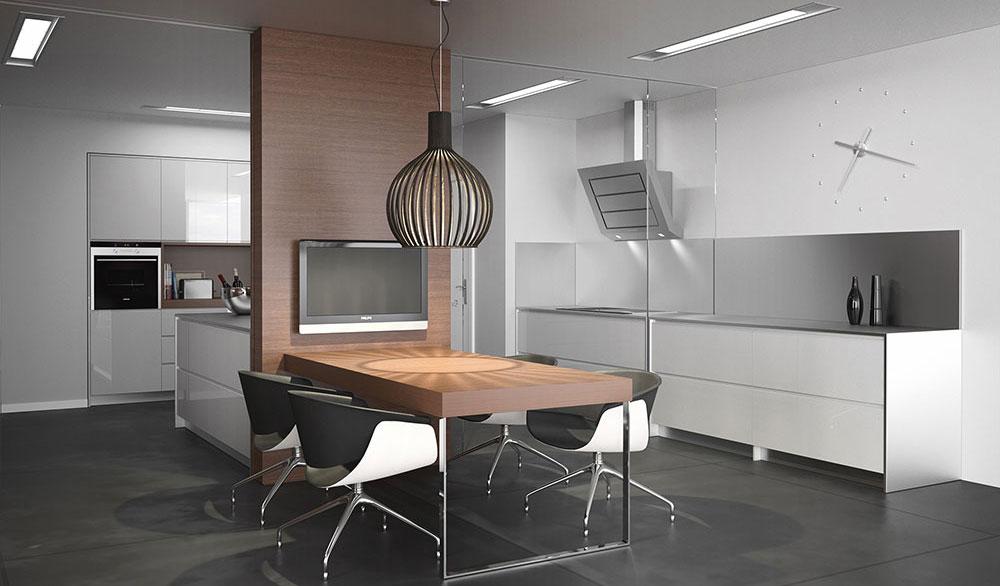 estudibasic-ambientes-3d