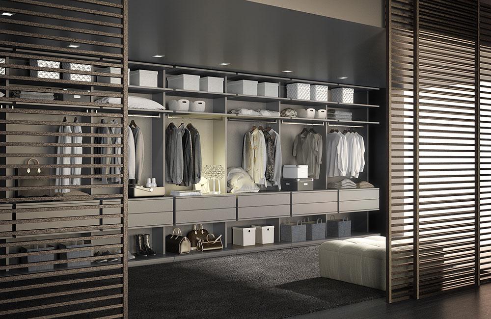 Renders de habitaciones para armarios 3d estudibasic - Armario de habitacion ...