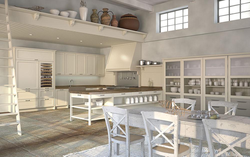 estudibasic-cocina-rustica-3d
