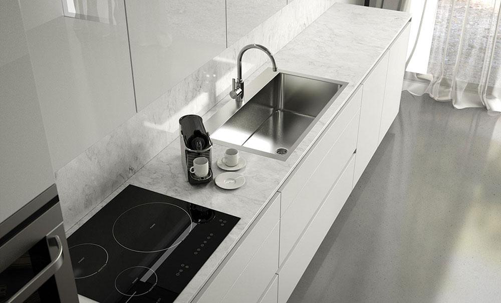 estudibasic-cocinas-3d-render