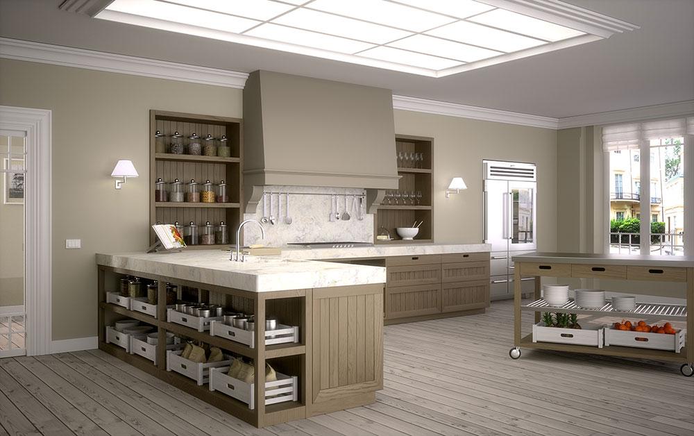 estudibasic-cocinas-clasicas-3d