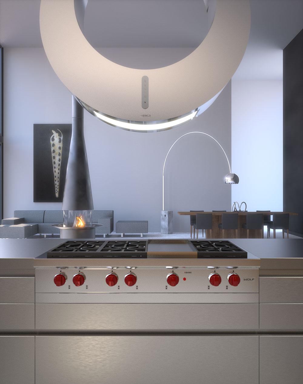 estudibasic-cocinas-de-diseno-interiores-3d