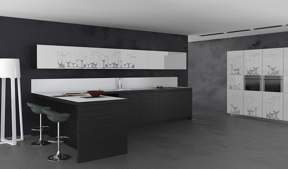 estudibasic-cocinas-minimalistas-3d