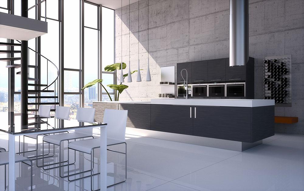estudibasic-cocinas-modernas-3d