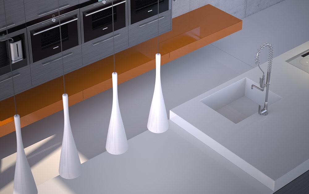estudibasic-cocinas-modernas-interiores-3d