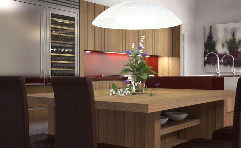 estudibasic-cocinas-rusticas-interiores-3d