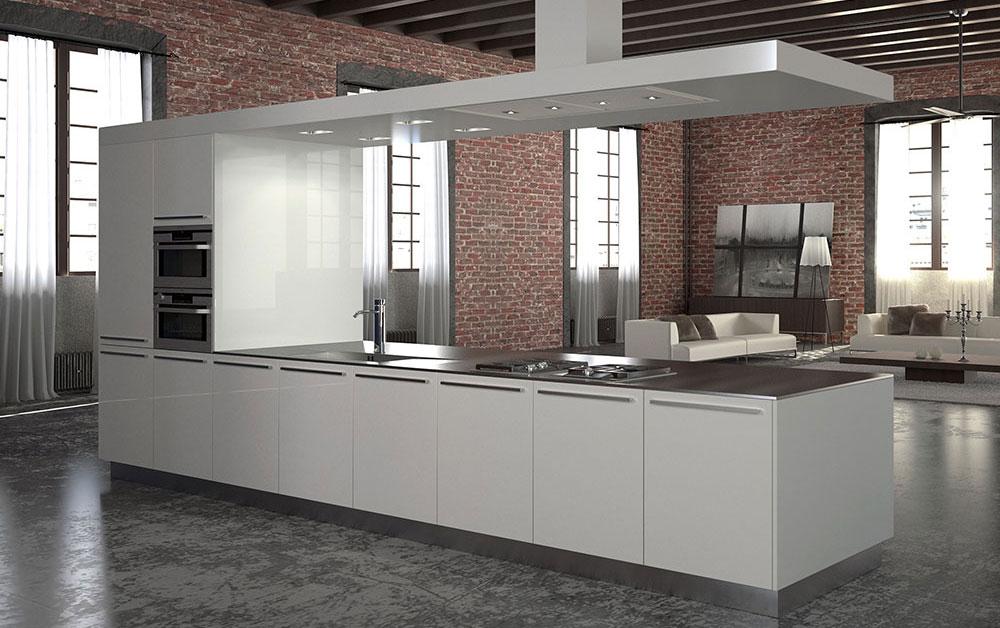estudibasic-espacios-interiores-3d