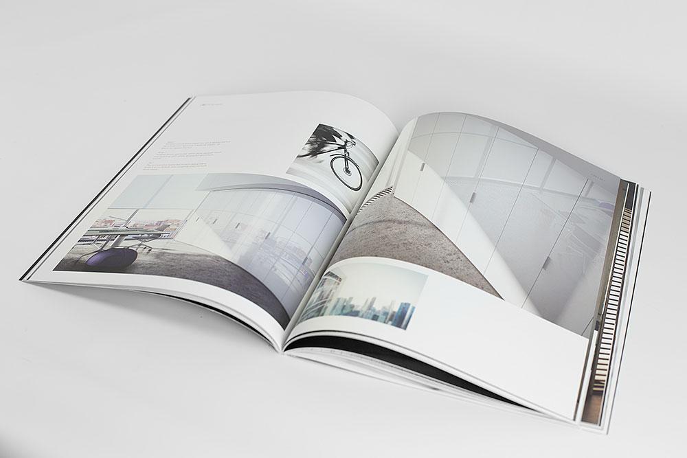 estudibasic-diseno-e-impresion-de-catalogos