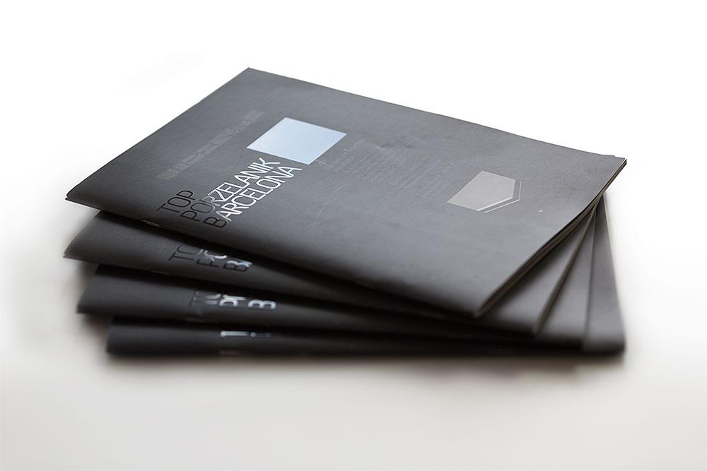 estudibasic-diseno-editorial-de-catalogo