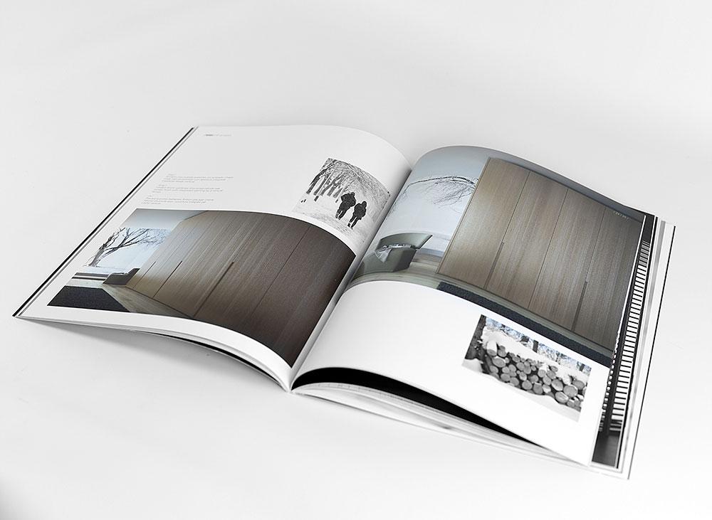 estudibasic-diseno-impresion-catalogos