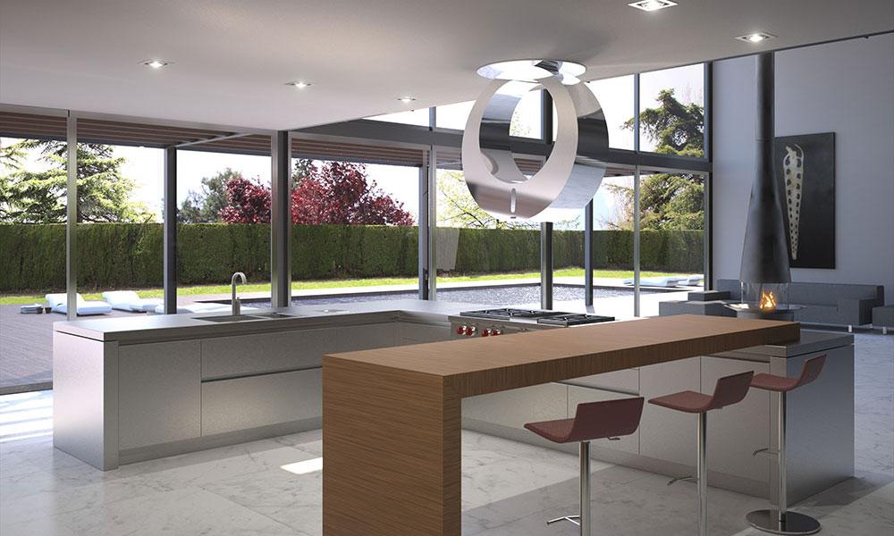 Dise O De Interiores 3d Y Decoraci N De Ambientes Estudibasic