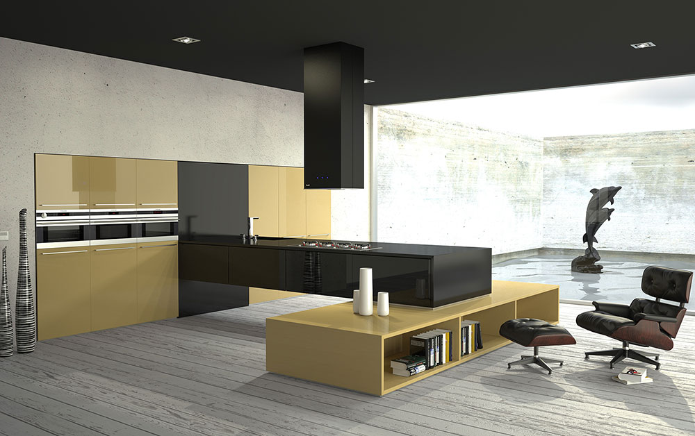 Dise o de interiores 3d y decoraci n de ambientes for Diseno interiores 3d