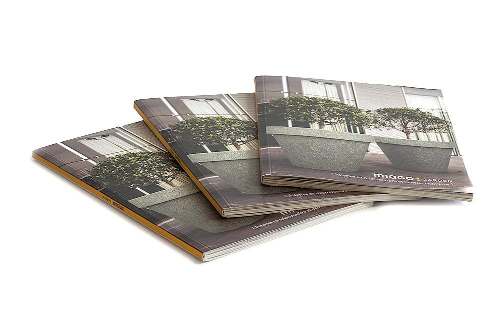 estudibasic-diseno-y-maquetacion-de-catalogo