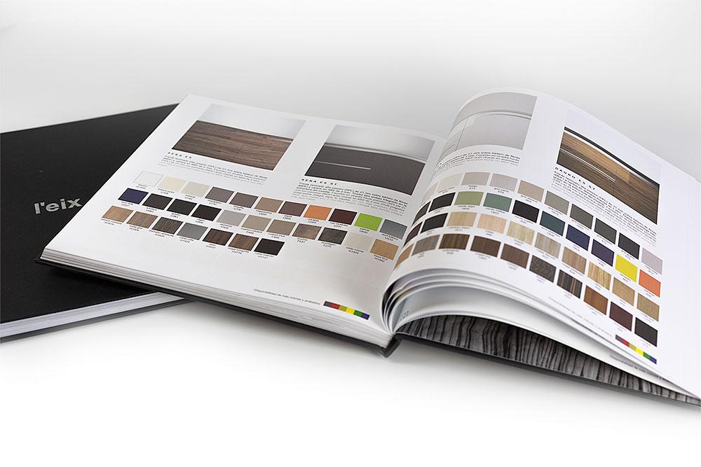 estudibasic-diseno-y-maquetacion-de-catalogos
