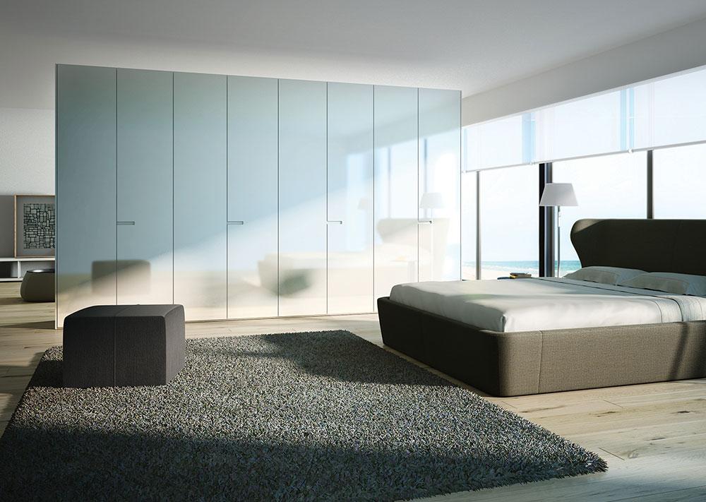estudibasic-dormitorios-3d