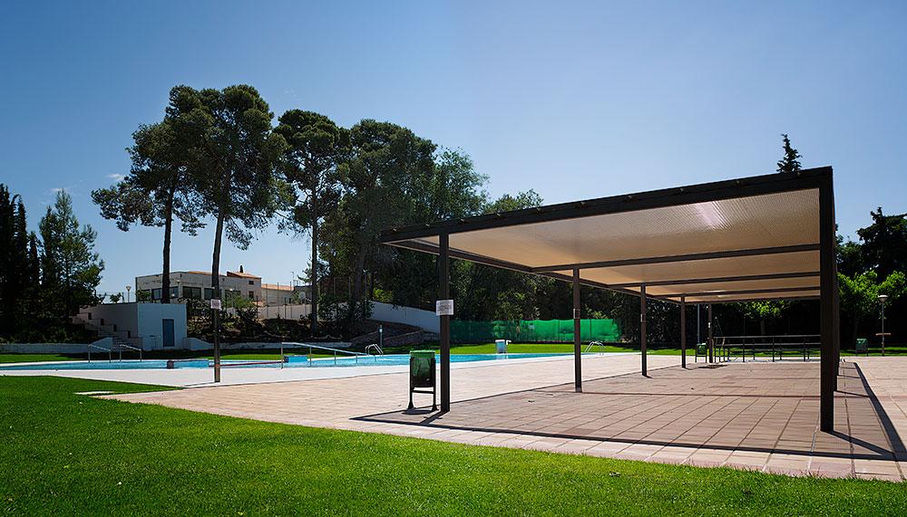 estudibasic-fotografo-arquitectura-de-piscinas-jardines