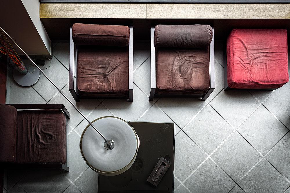 estudibasic-fotografo-arquitectura-hoteles
