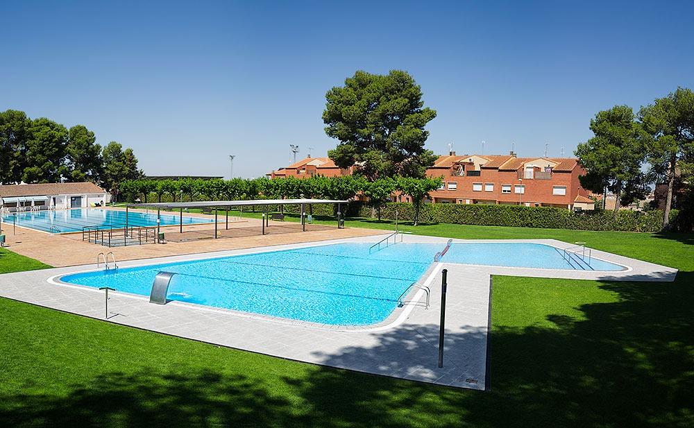 Fot grafo profesional de piscinas y spa estudibasic - Piscinas y spas ...