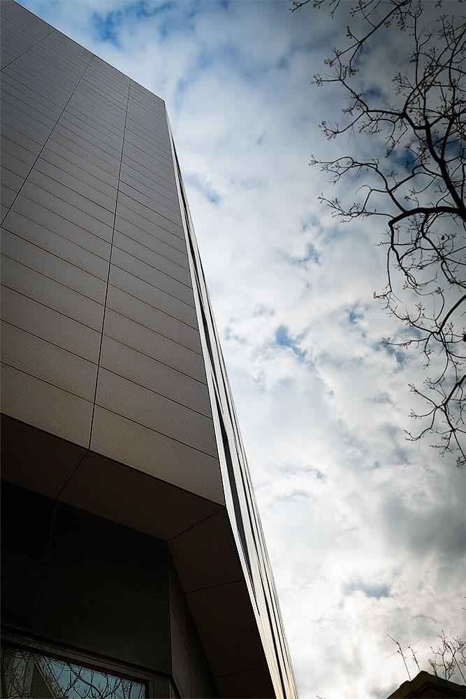 estudibasic-fotografo-de-arquitectura-de-hoteles