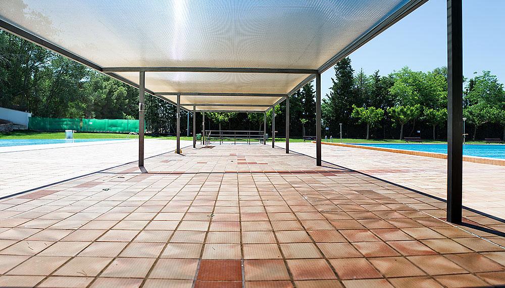 estudibasic-fotografo-de-arquitectura-de-piscinas-jardines