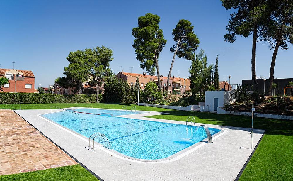 estudibasic-fotografo-de-arquitectura-de-piscinas