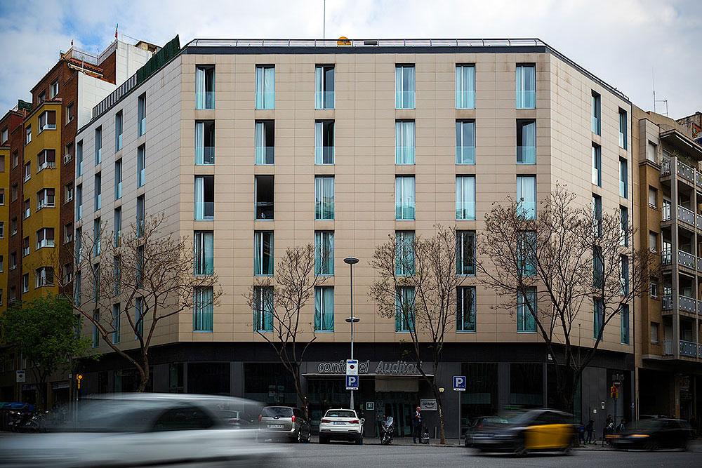 estudibasic-fotografo-de-arquitectura-hoteles