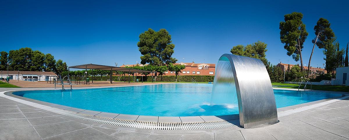 estudibasic-fotografo-de-arquitectura-piscinas