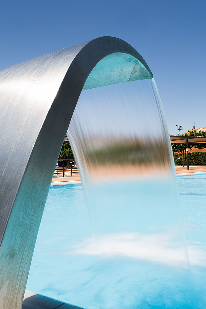 estudibasic-fotografo-de-piscinas