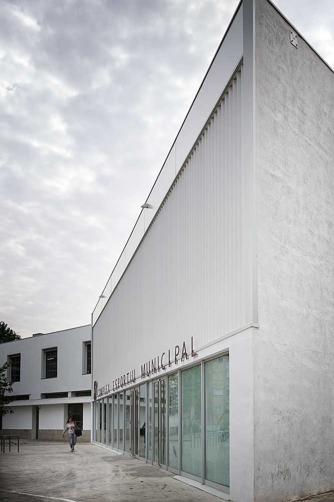 estudibasic-fotografo-edificios