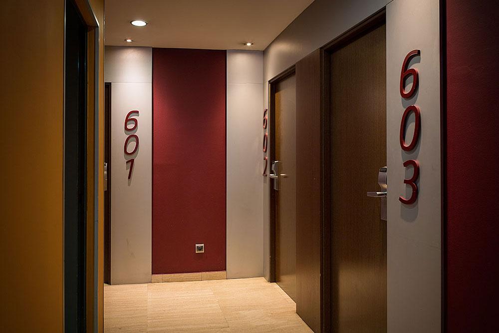 estudibasic-fotografo-hoteles-en-barcelona