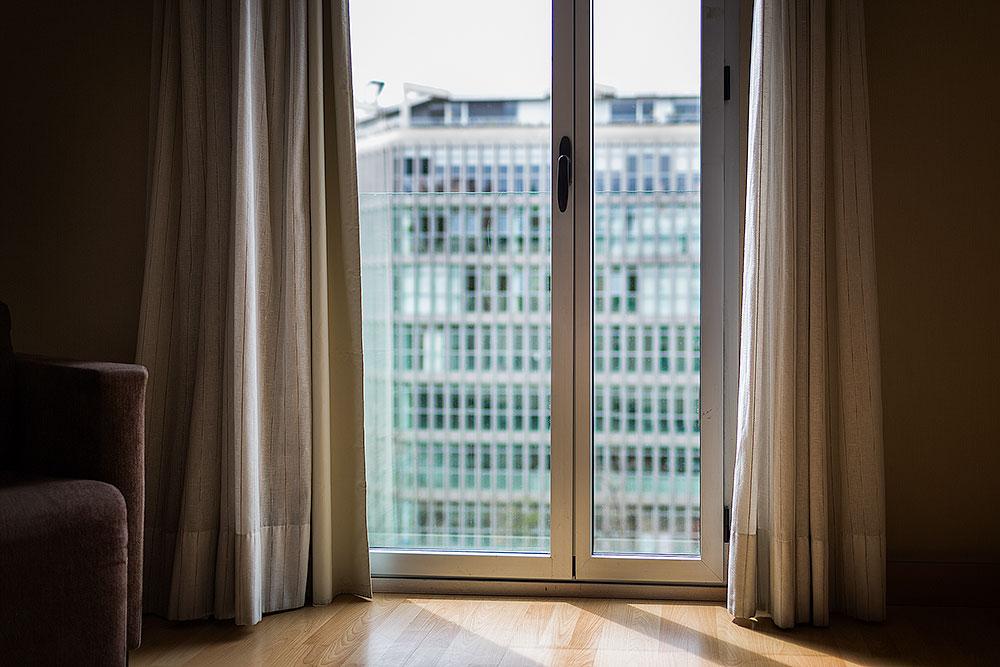 estudibasic-fotografo-pofesional-arquitectura-hoteles