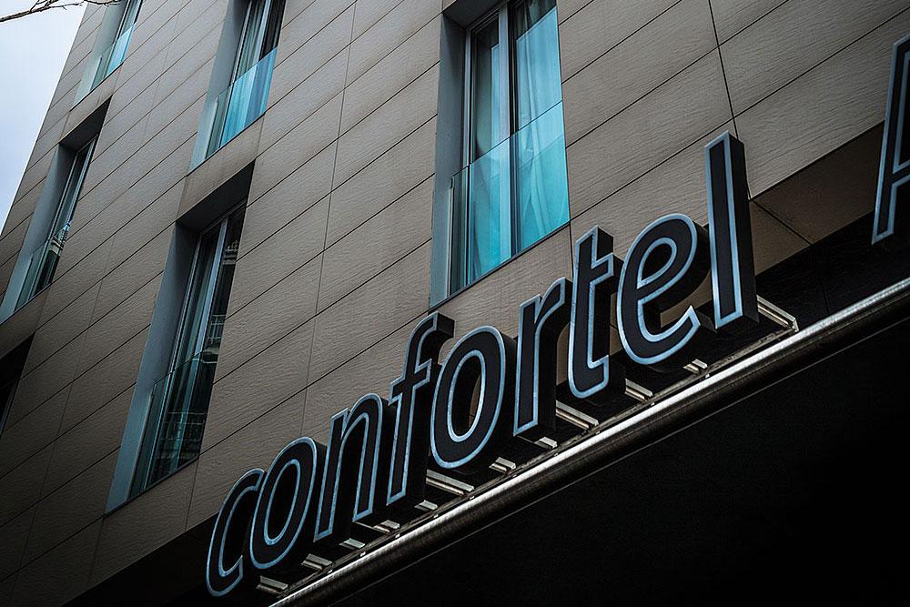 estudibasic-fotografo-profesional-de-hoteles-en-barcelona