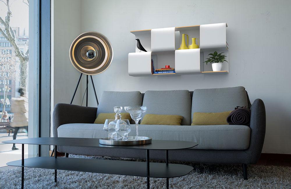 estudibasic-fotomontaje-3d-muebles