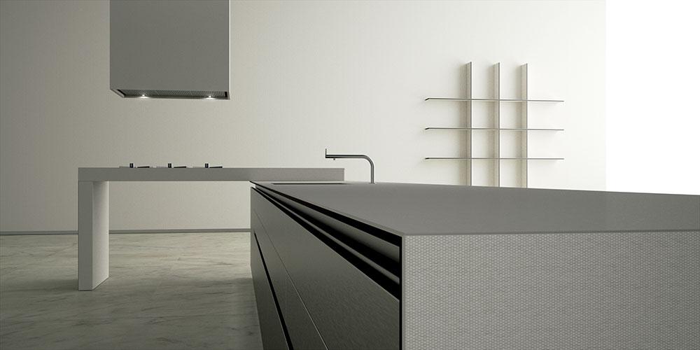 estudibasic-imagen-3d-encimera-cocina