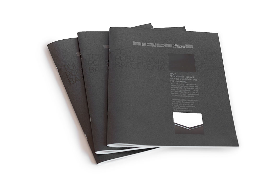 estudibasic-imagen-3d-encimera-cocinas