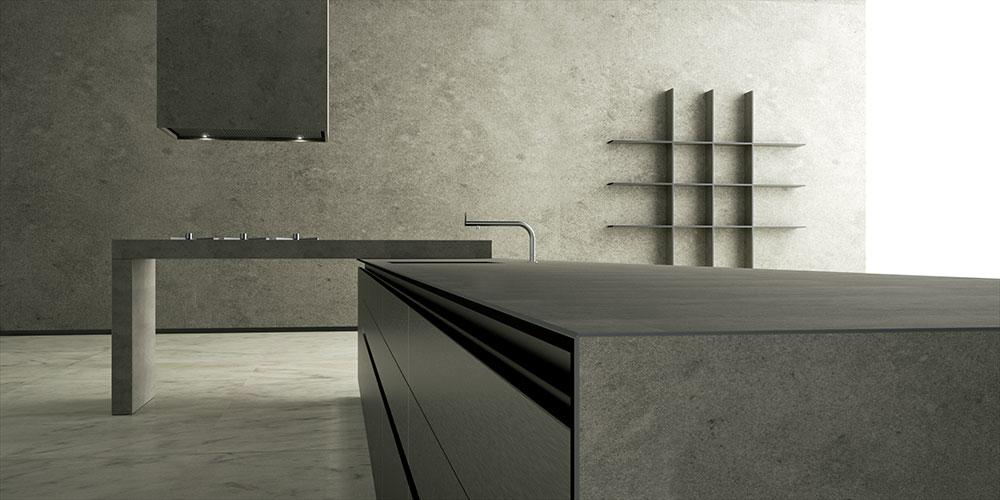 estudibasic-imagen-3d-encimera-de-cocina