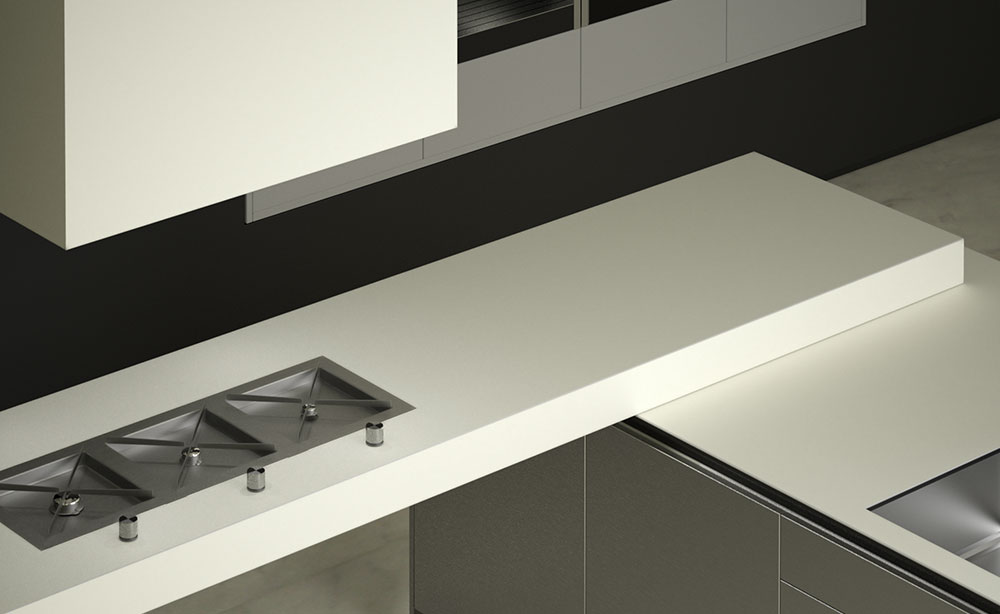 estudibasic-imagen-3d-interiores-encimeras-detalle
