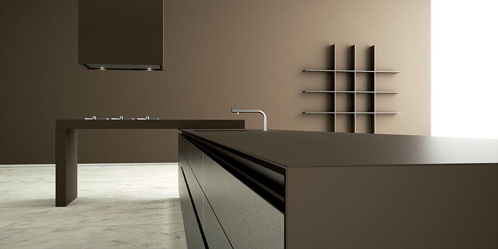 estudibasic-imagenes-3d-encimera-cocina