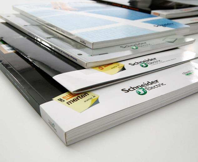 estudibasic-impresion-catalogo