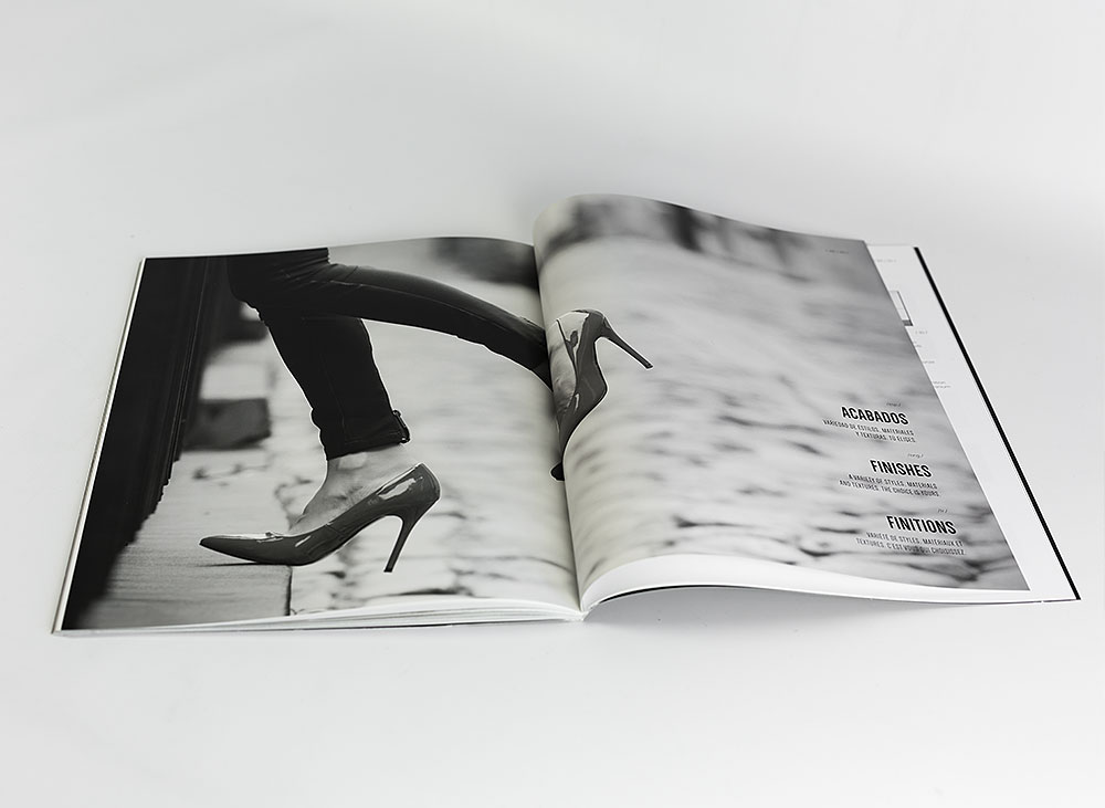 estudibasic-impresion-catalogos