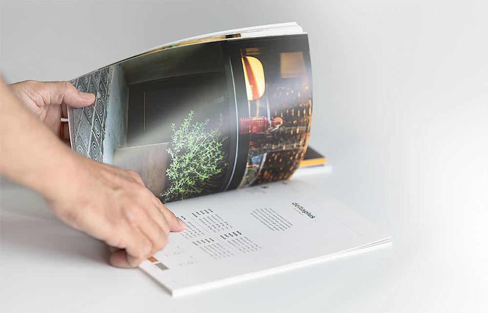 estudibasic-impresion-de-catalogos-de-productos