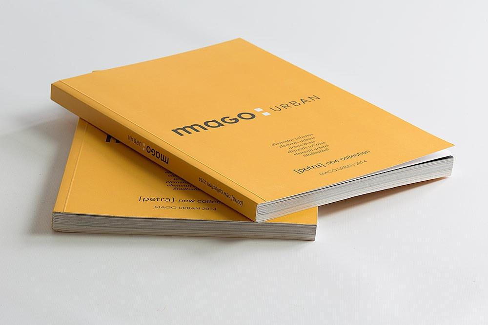 estudibasic-impresion-de-catalogos