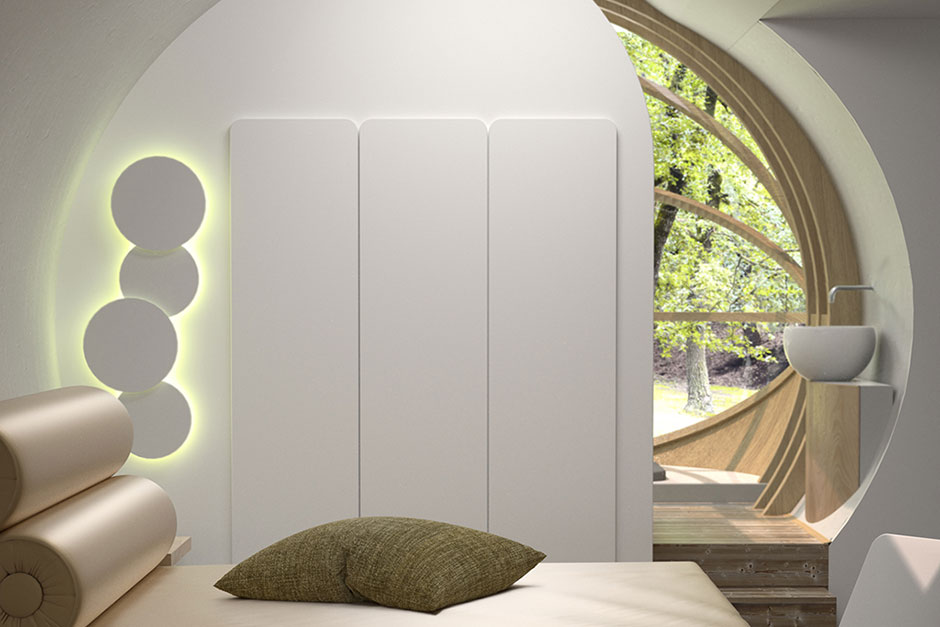 estudibasic-infografias-3d-arquitectonica