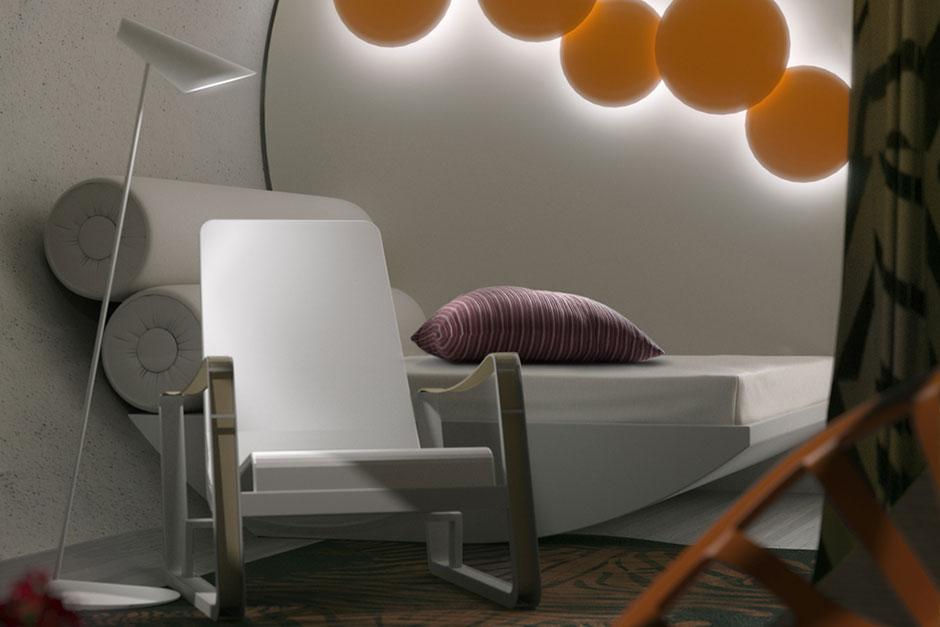 estudibasic-infografias-arquitectonica-3d