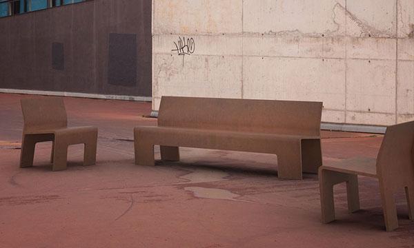 estudibasic-integracion-3d-de-mobiliario-urbano