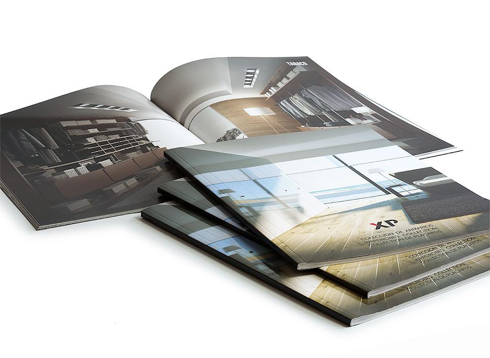 estudibasic-maquetacion-de-catalogos-de-productos